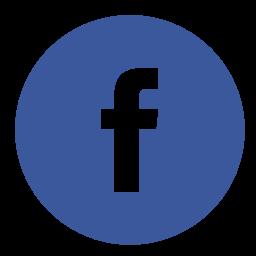 Mercadeo Hotelero En Costa Rica Mercadeo Diseno Web Hosting Posicionamiento Redes Sociales