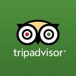 view_trip-advisor_42