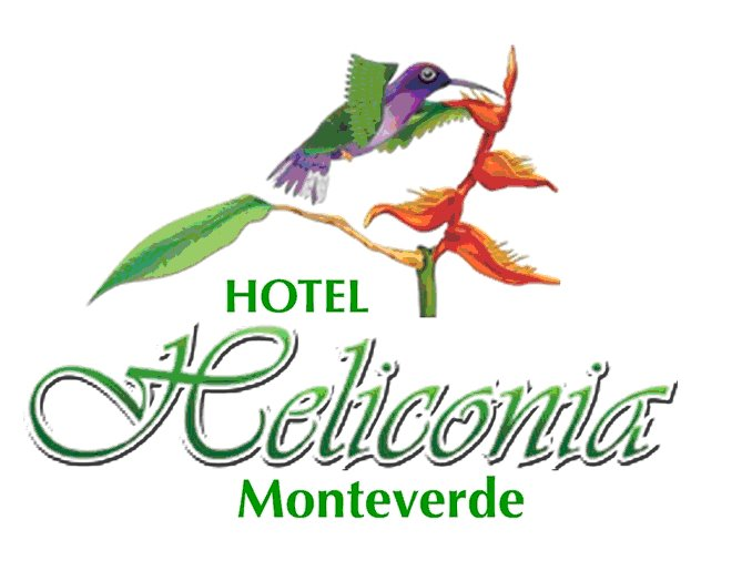 heliconia logo